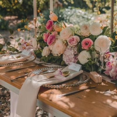 Wedding-flowers-Cape-Winelands